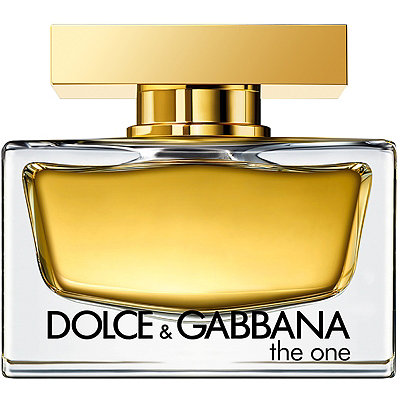 The One Eau de Parfum