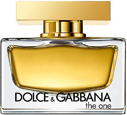 Dolce Gabbana The One Eau de Parfum   Ulta Beauty e39d6479b129