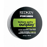 For Men Outplay Texture Putty