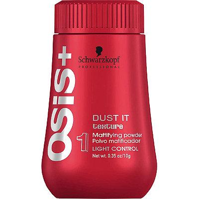 Osis+Dust It