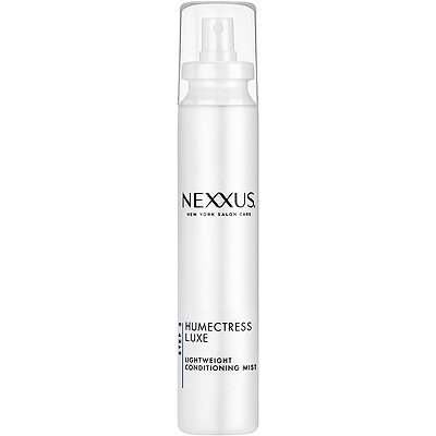 NexxusHumectress Luxe Ultimate Moisturizing Leave-In Spray