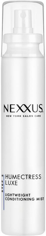 Humectress Conditioning Mist For Normal To Dry Hair by Nexxus