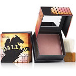 Dallas Dusty-Rose Blush & Bronzer