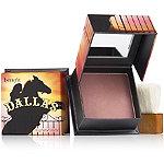 Benefit Cosmetics Dallas Dusty-Rose Blush & Bronzer