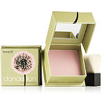 Benefit CosmeticsDandelion Box O' Powder Blush