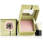 Dandelion Brightening Baby-Pink Blush