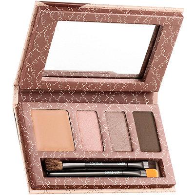 Benefit CosmeticsBig Beautiful Eyes Eye Contour Kit