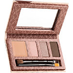 Benefit Cosmetics Big Beautiful Eyes Eye Contour Kit