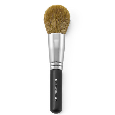 BareMineralsFull Flawless Face Brush