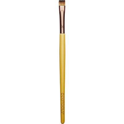 EcoToolsBamboo Flat Eyeliner Brush