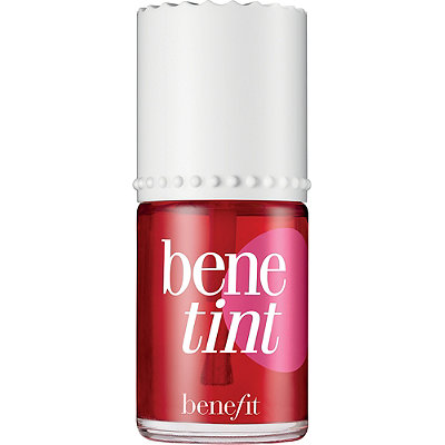 Benefit Cosmetics Benetint Cheek %26 Lip Stain