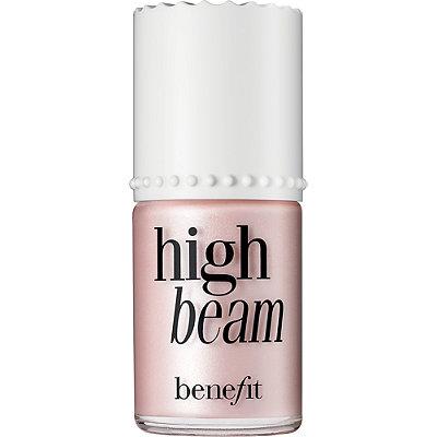 Benefit CosmeticsHigh Beam Liquid Face Highlighter