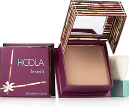 b77d39b13b9 Benefit Cosmetics Hoola Matte Bronzing Powder | Ulta Beauty