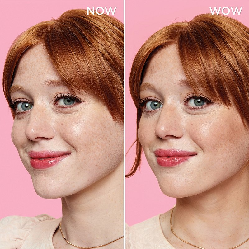 Benefit Cosmetics Hoola Matte Bronzer | Ulta Beauty