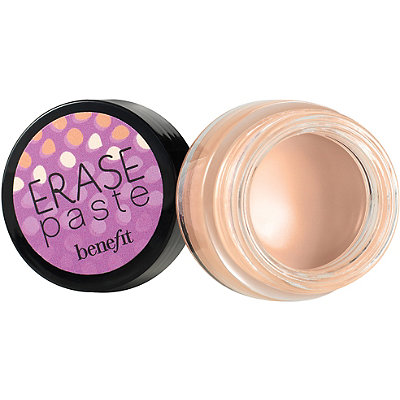 Benefit Cosmetics Erase Paste Brightening Concealer
