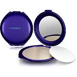 CoverGirlCG Smoothers Pressed Powder