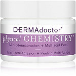 Physical Chemistry Facial Microdermabrasion %2B Multiacid Chemical Peel