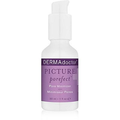 PICTURE Porefect Pore Minimizer
