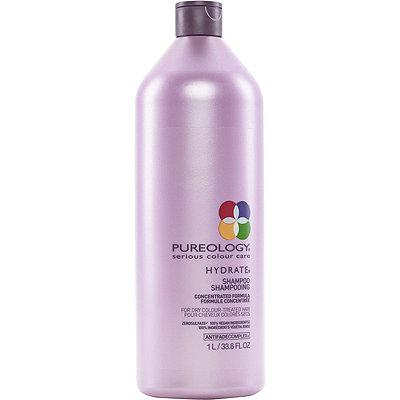 PureologyHydrate Shampoo