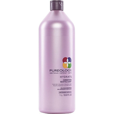 PureologyHydrate Conditioner