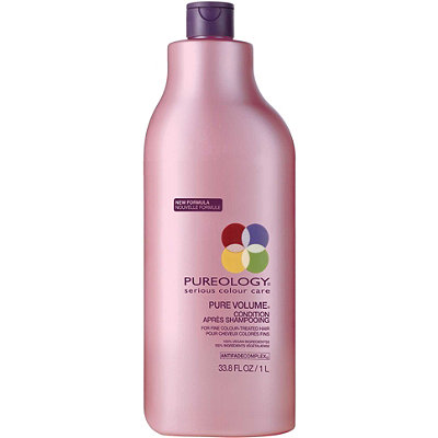Pureology Pure Volume Hair Conditioner