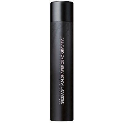 SebastianShaper Zero Gravity Hairspray