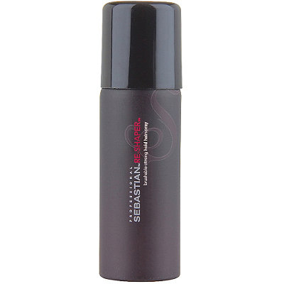 Travel Size Re-Shaper Hairspray