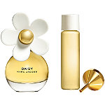 Daisy Purse Spray
