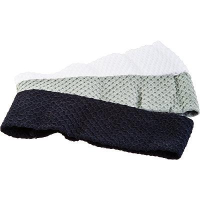 KarinaElastic Headwraps