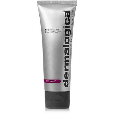 Dermalogica Multi-Vitamin Thermafoliant