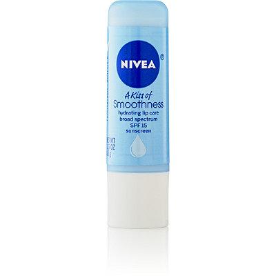 NiveaA Kiss of Moisture Essential Lip Care