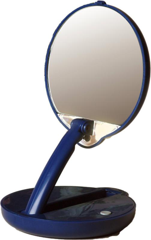 Lighted Makeup Mirror Ulta Lighted Makeup Mirror Ulta