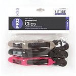 Hot ToolsProfessional Alligator Clip 3 Ct