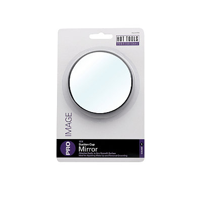 Hot Tools Professional 15x Mirror