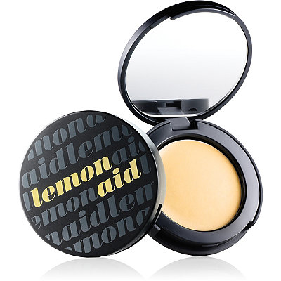Benefit Cosmetics Lemon Aid Color Correcting Eyelid Primer