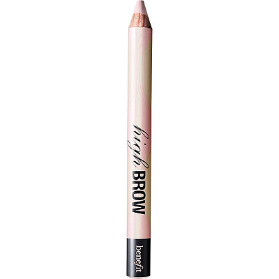 Benefit CosmeticsHigh Brow