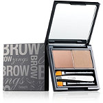 Benefit Cosmetics Brow Zings Shaping Kit