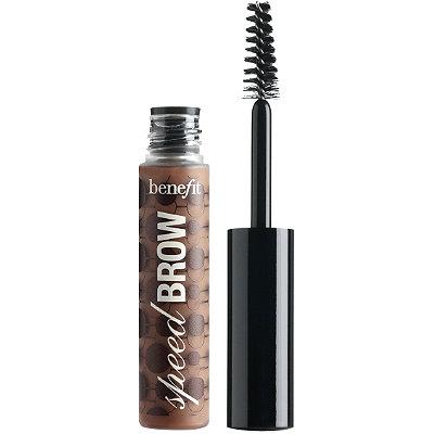 Benefit CosmeticsSpeed Brow Quick-Set Brow Gel