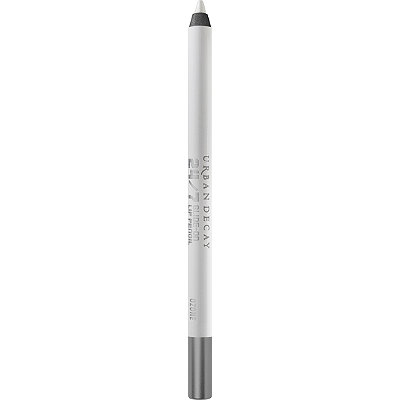 Urban Decay Cosmetics 24/7 Glide-On Lip Pencil