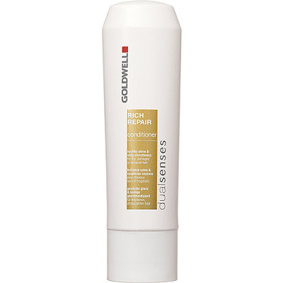 GoldwellDual Senses Rich Repair Conditioner