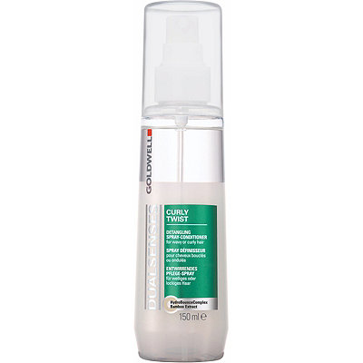 Goldwell Dual Senses Curly Twist Detangling Spray-Conditioner