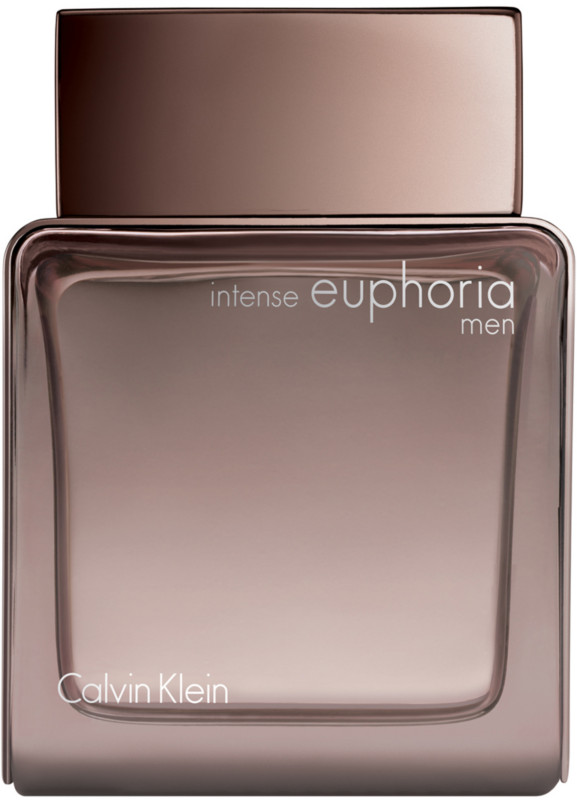 Calvin Klein Euphoria Men Intense Eau De Toilette Ulta Beauty