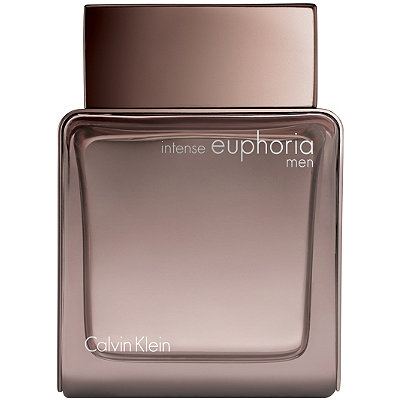 Euphoria Men Intense Eau de Toilette