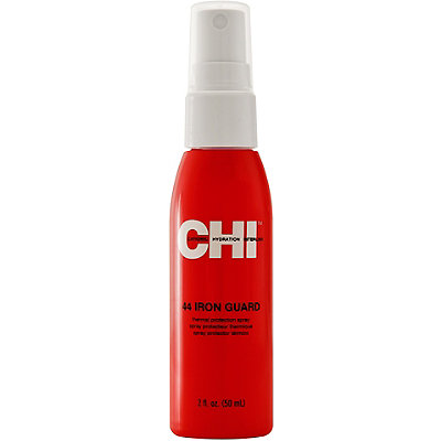 Chi Travel Size 44 Iron Guard Thermal Protection Spray