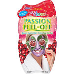Passion Peel Off Masque