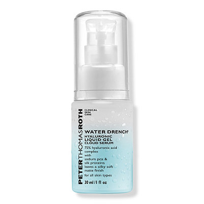 Peter Thomas RothWater Drench Hyaluronic Cloud Serum