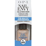 Nail Envy Nail Strengthener for Healthy Maintenance