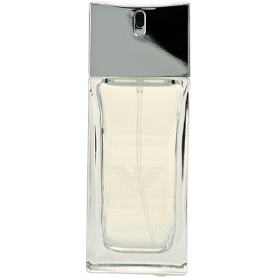 Giorgio ArmaniEmporio Armani Diamonds for Men Eau de Toilette