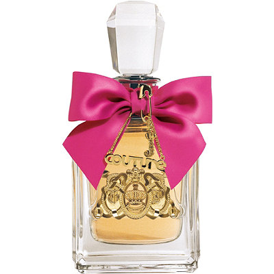 Juicy CoutureViva la Juicy Eau de Parfum