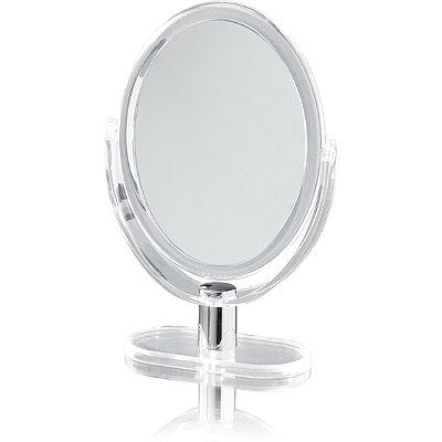 karina oval mirror 8x ulta beauty. Black Bedroom Furniture Sets. Home Design Ideas